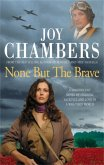 None but the Brave (eBook, ePUB)