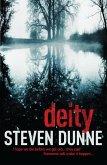 Deity (DI Damen Brook 3) (eBook, ePUB)
