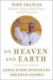 On Heaven and Earth (eBook, ePUB)