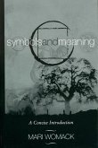 Symbols and Meaning (eBook, ePUB)