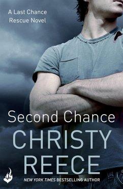Second Chance: Last Chance Rescue Book 5 (eBook, ePUB)