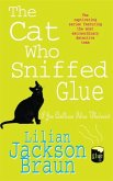 The Cat Who Sniffed Glue (The Cat Who... Mysteries, Book 8) (eBook, ePUB)