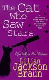 The Cat Who Saw Stars (The Cat Who... Mysteries, Book 21) (eBook, ePUB)