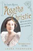 Agatha Christie (eBook, ePUB)