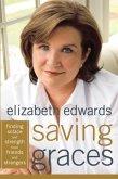 Saving Graces (eBook, ePUB)