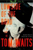 Lowside of the Road (eBook, ePUB)