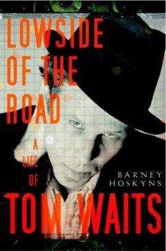 Lowside of the Road (eBook, ePUB) - Hoskyns, Barney