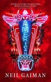 American Gods (eBook, ePUB)