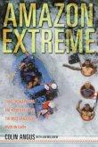 Amazon Extreme (eBook, ePUB)
