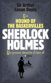 Sherlock Holmes: The Hound of the Baskervilles (Sherlock Complete Set 5) (eBook, ePUB)