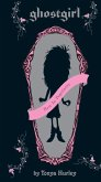 Ghostgirl (eBook, ePUB)