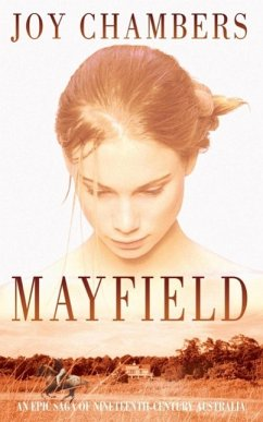 Mayfield (eBook, ePUB) - Chambers, Joy