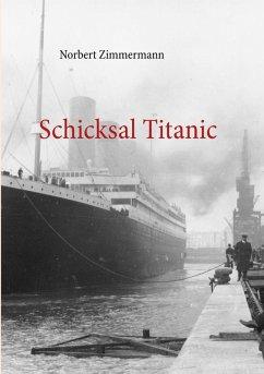 Schicksal Titanic (eBook, ePUB)