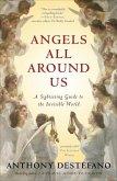 Angels All Around Us (eBook, ePUB)