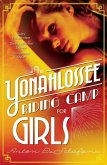 The Yonahlossee Riding Camp for Girls (eBook, ePUB)