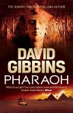 Pharaoh (eBook, ePUB)