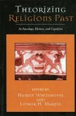 Theorizing Religions Past (eBook, ePUB)