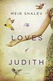 The Loves of Judith (eBook, ePUB)