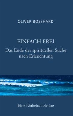 Einfach frei (eBook, ePUB)