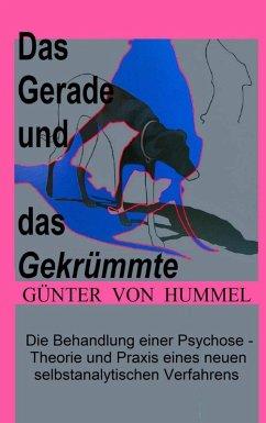 Das Gerade und das Gekrümmte (eBook, ePUB) - Hummel, Günter von