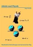 Aikido und Physik (eBook, ePUB)