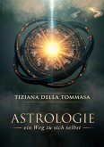 Astrologie (eBook, ePUB)