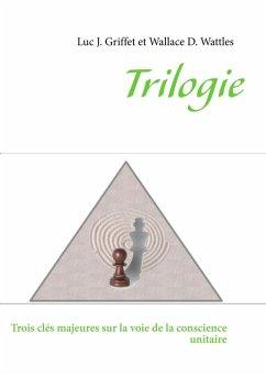 Trilogie (eBook, ePUB)