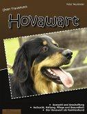 Unser Traumhund: Hovawart (eBook, ePUB)