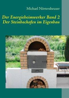 Der Energieheimwerker Band 2 (eBook, ePUB)
