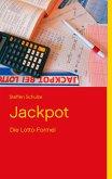 Jackpot (eBook, ePUB)