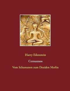 Cernunnos (eBook, ePUB)