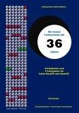 Die besten Lottosysteme mit 36 Zahlen (eBook, ePUB)