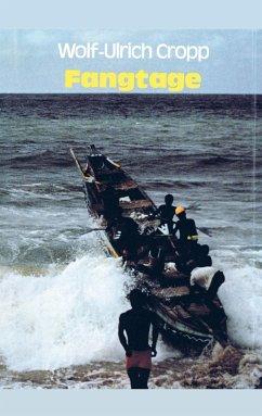 Fangtage (eBook, ePUB)
