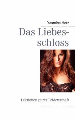 Das Liebesschloss (eBook, ePUB)