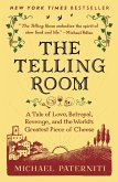 The Telling Room (eBook, ePUB)