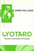 Lyotard (eBook, ePUB)