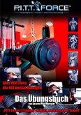 PITT-Force® Training Übungsbuch (eBook, ePUB)