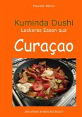 Kuminda Dushi (eBook, ePUB)