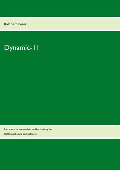 Dynamic-11 (eBook, ePUB)
