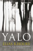 Yalo (eBook, ePUB)
