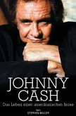 Johnny Cash: Das Leben Einer Amerikanischen Ikone (eBook, ePUB)