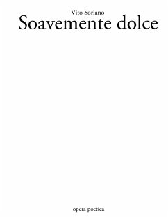 Soavemente dolce (eBook, ePUB)