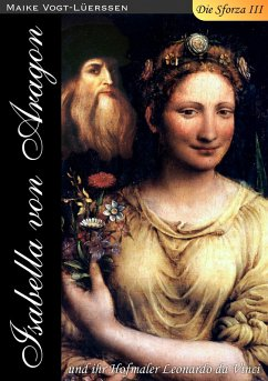 Die Sforza III (eBook, ePUB)