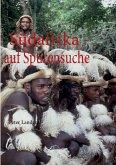 Südafrika - auf Spurensuche (eBook, ePUB)
