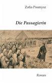 Die Passagierin (eBook, ePUB)