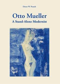 Otto Mueller (eBook, ePUB)