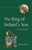 The King of Ireland's Son (eBook, ePUB)
