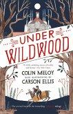 Under Wildwood (eBook, ePUB)