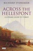 Across the Hellespont (eBook, PDF)