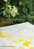 Scandinavian Design (eBook, ePUB)
